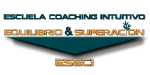 ESECI Coaching
