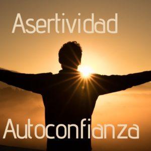 Asertividad y Autoconfianza