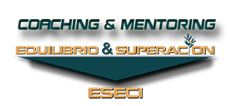 ESECI Coaching